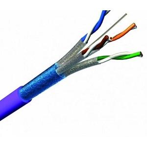 کابل شبکه corning